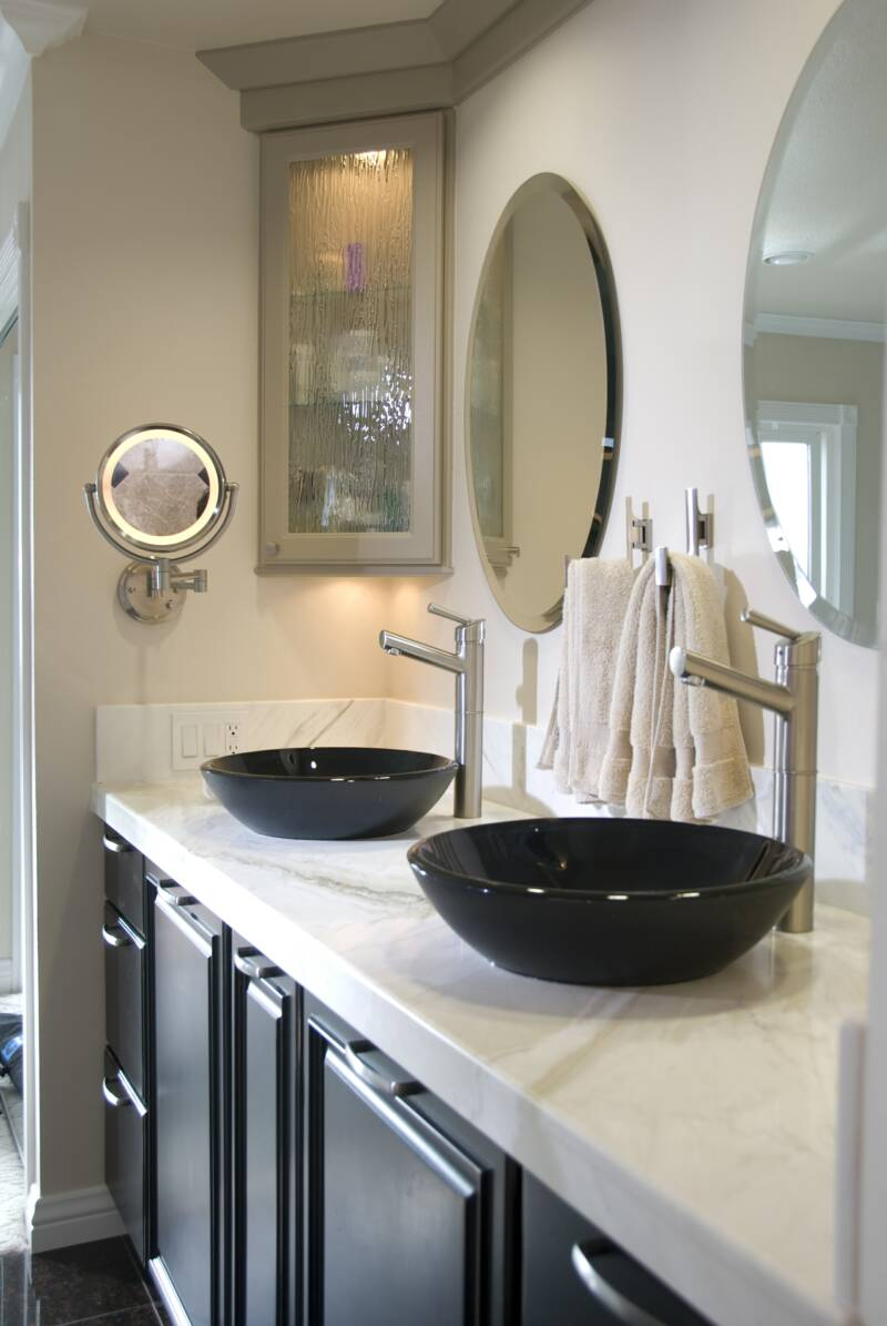 Tdm Cabinetry