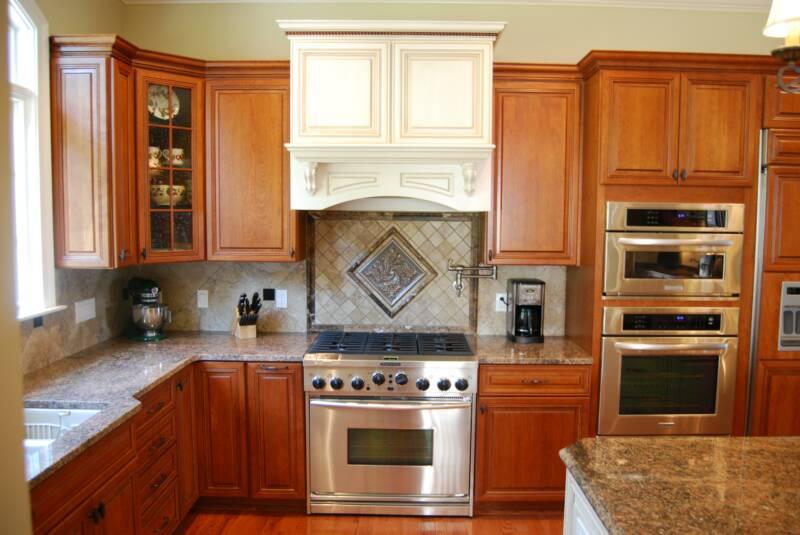 countertops cincinnati cincinnati kitchen cabinets 513 kitchen kitchen cabinets cincinnati dimension kitchen