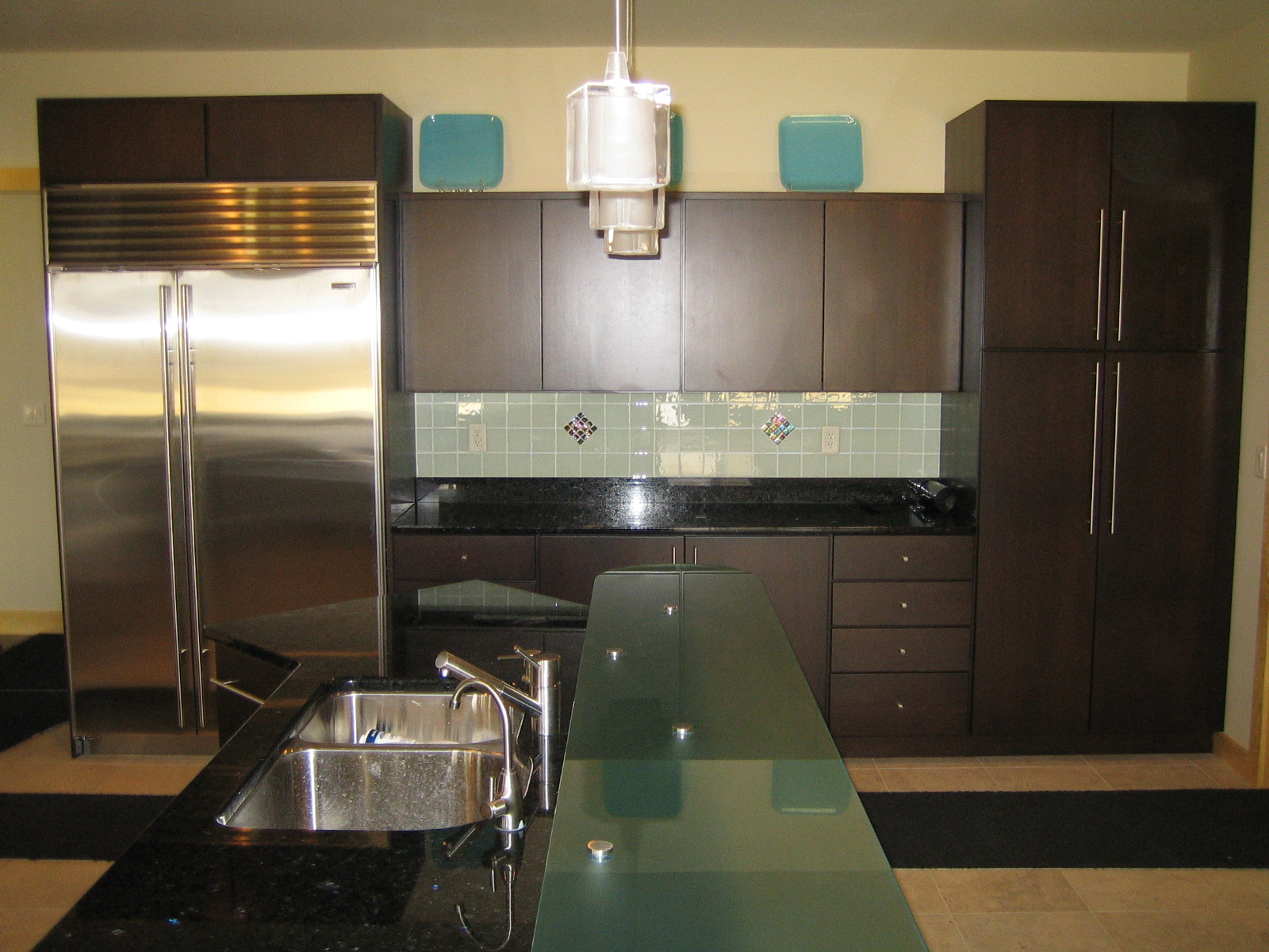 gallery cabinets and countertops in cincinnati kitchen cabinets cincinnati Kitchens